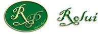 Rolui – Azienda Agricola Pignataro