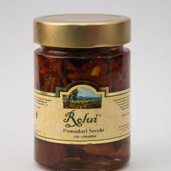 Pomodori Secchi – 190 g