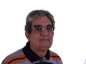 Raffaele Pignataro